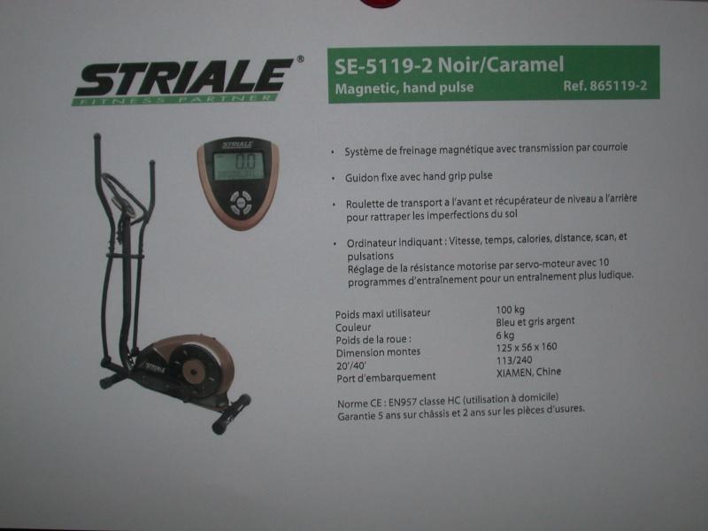 vélo élliptique  Dscn3011