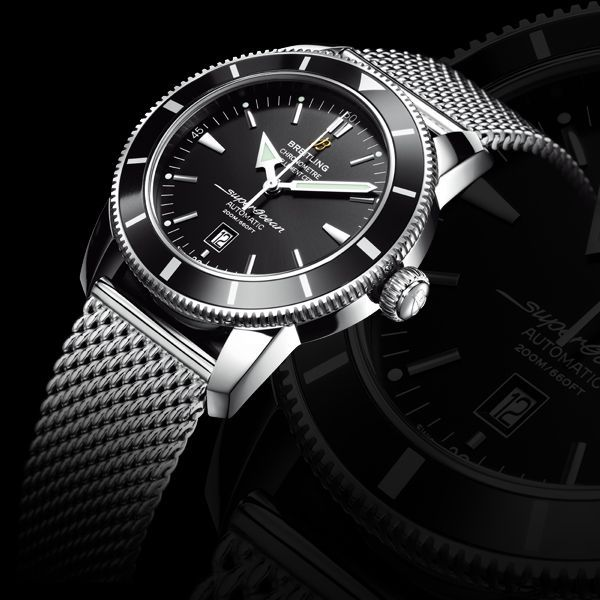 Pelagos - Alternative à la Pelagos Breitl11