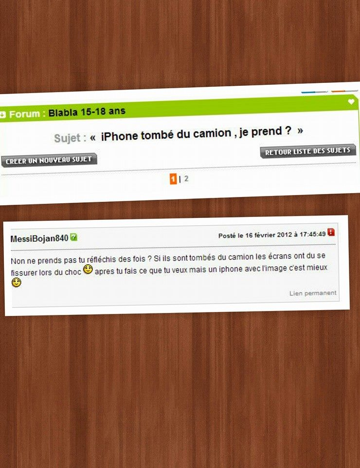 Humour - Page 4 00012