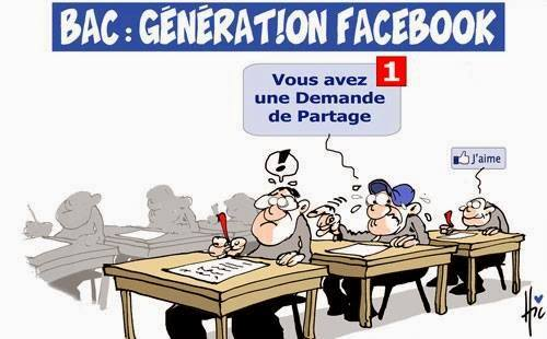 Humour - Page 37 Chaton10