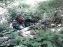 Camarades swat Swat4510
