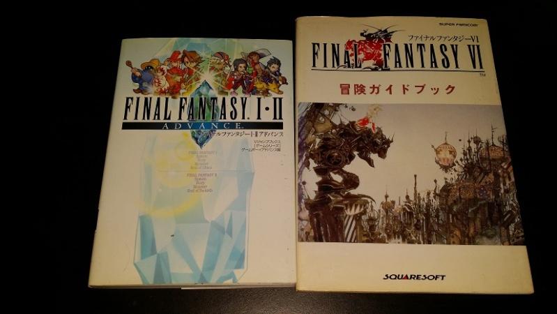 La collection d'Odmius Book_f10