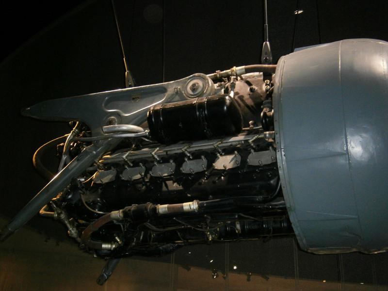 Im Mercedes-Benz Museum P9210046