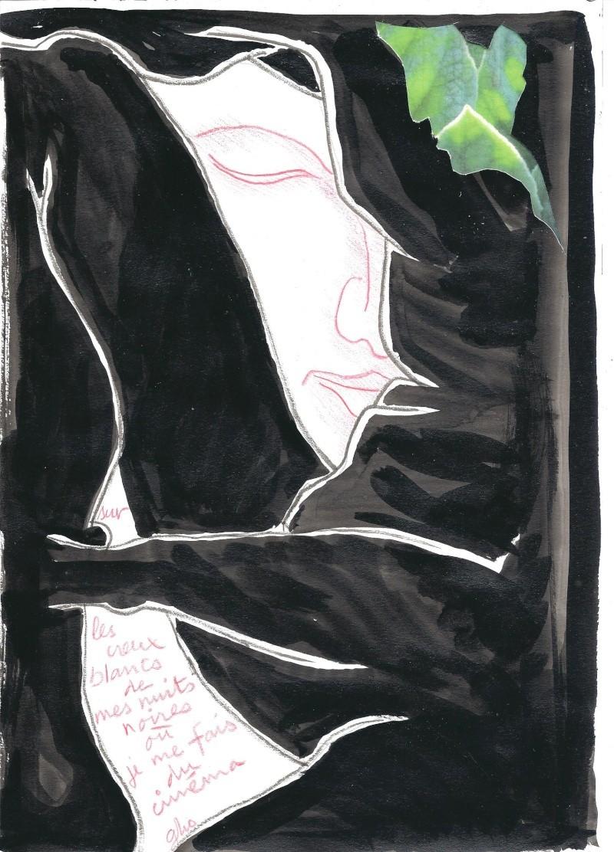Dans les creux blancs de mes nuits noires Dans_l10