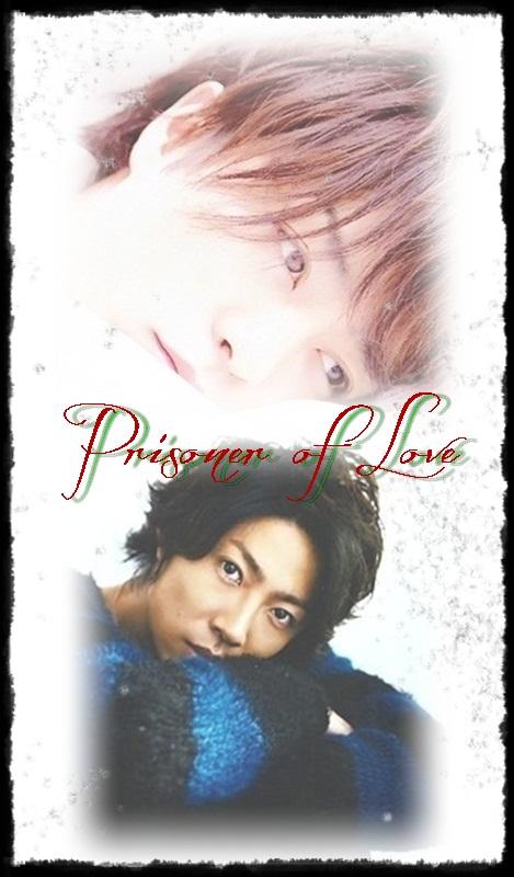 "Prisoner of love (Sakuraiba ""suite"" de My girl, Sato/Masamune) 69942010"