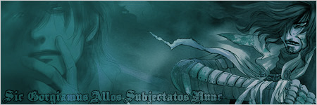 [Contrat n°3] Le Neptuno Bannia11