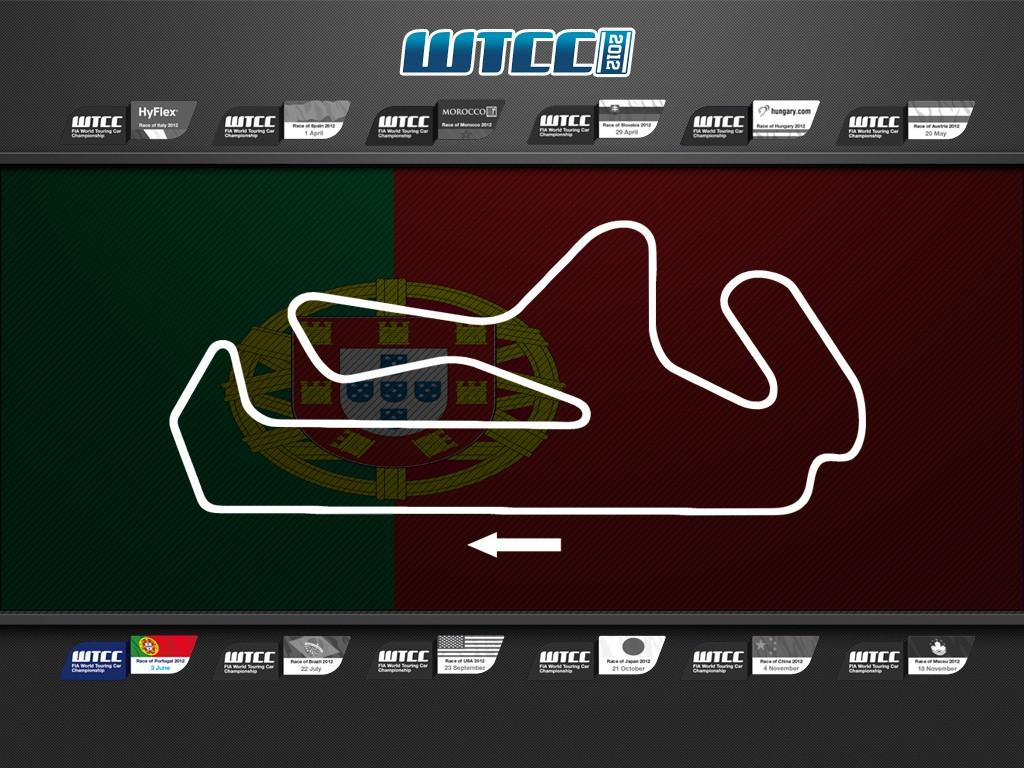 CALENDARIO WTCC -2014 12_alg10