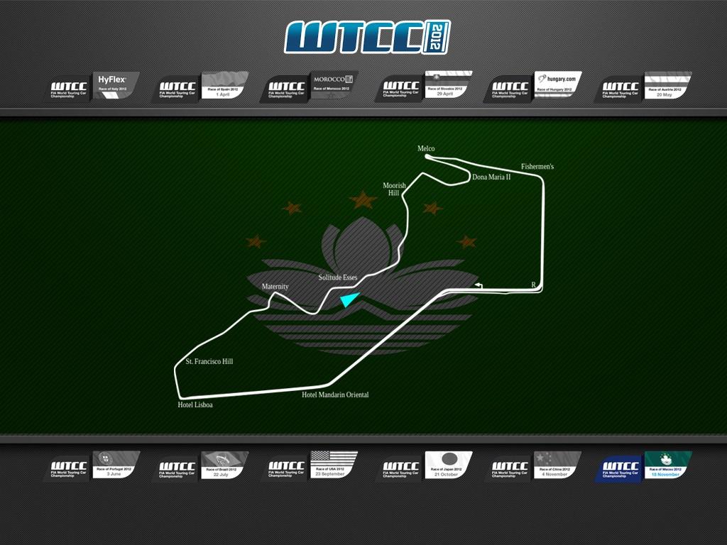 CALENDARIO WTCC -2014 12_mac10