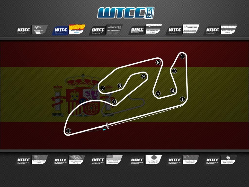 CALENDARIO WTCC -2014 12_val10