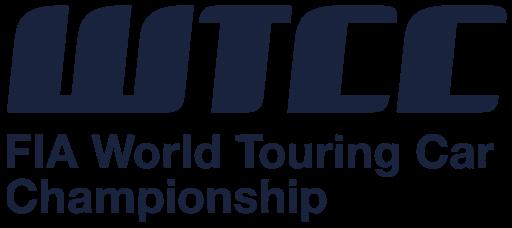 INSCRIPCIONES WTCC-2014 512px-10
