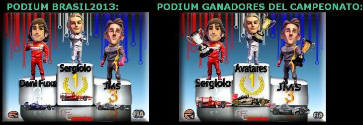 PODIUM FINAL ETC. TEMPORADA F1-2013 Dibujo19