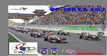 COMENTANOS TU RELATO DE CARRERA EN COREA 2013 Gepcor10