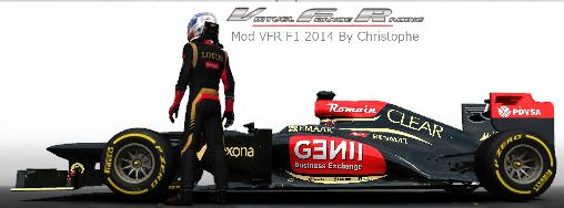 INSCRIPCIONES F1 TEMPORADA 2014 Lotusr10