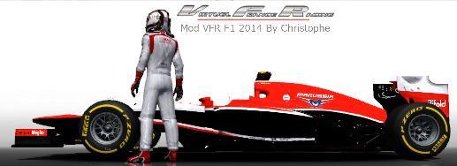 INSCRIPCIONES F1 TEMPORADA 2014 Maruss11