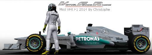 INSCRIPCIONES F1 TEMPORADA 2014 Petron10