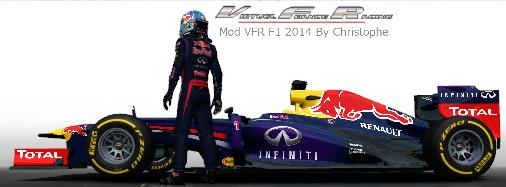 INSCRIPCIONES F1 TEMPORADA 2014 Redbul13