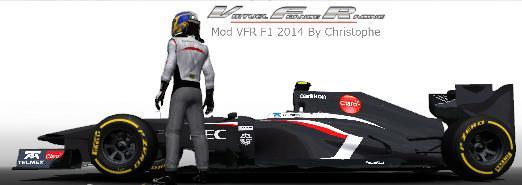 INSCRIPCIONES F1 TEMPORADA 2014 Sauber11