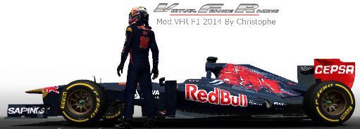 INSCRIPCIONES F1 TEMPORADA 2014 Tororo11