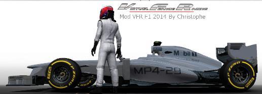 INSCRIPCIONES F1 TEMPORADA 2014 Vodafo10