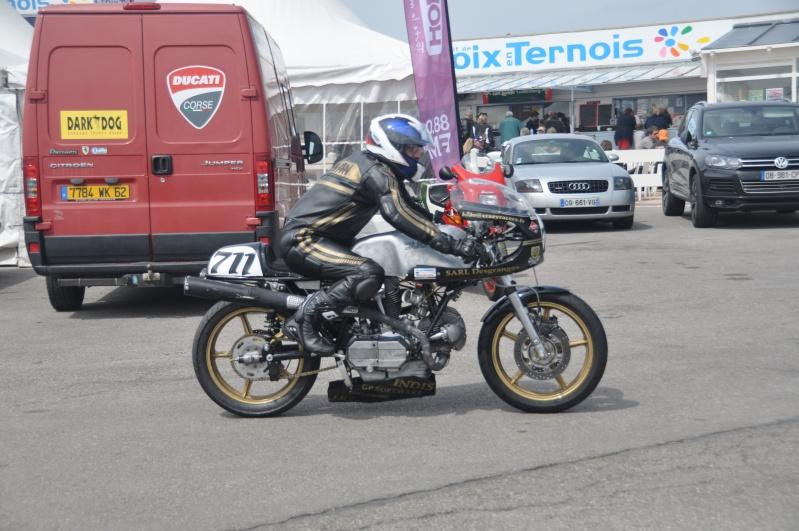 Ducati Twins à Couples Coniques : C'est ICI - Page 9 Dsc_0510
