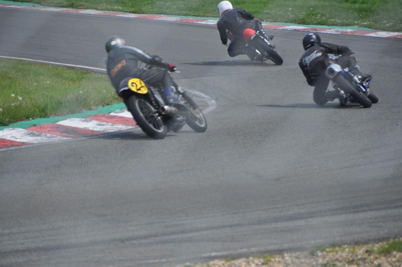 Ici on balance les Monos Ducati - Page 8 Dsc_0610