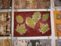 Quiltexpo en Beaujolais, Rhone  - Page 2 Quilt_13