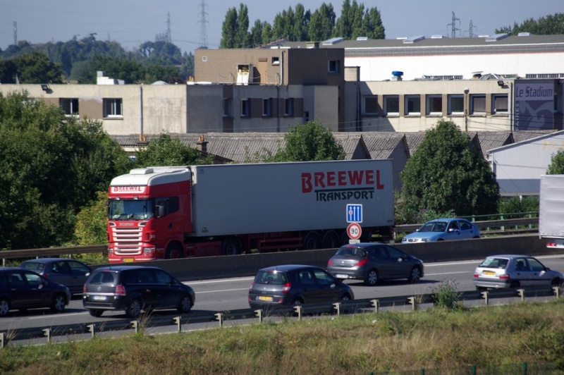 Breewel Transport (Mijdrecht) - Page 4 Imgp5612