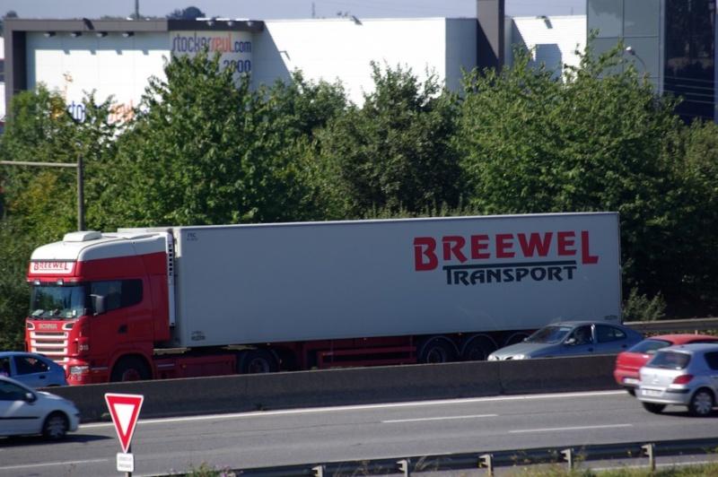 Breewel Transport (Mijdrecht) - Page 4 Imgp5613