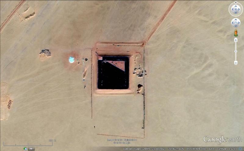 Essais nucléaire français en Algérie (Reggane) Bbb10
