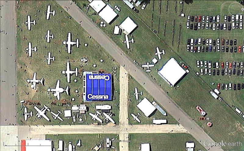 A la recherche des LOGOS d'entreprise - Page 57 Cessna10