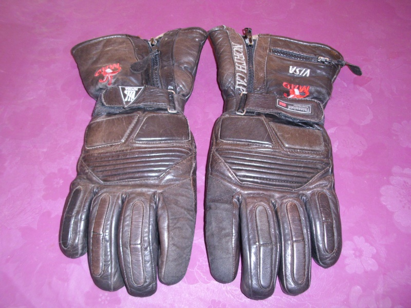 [VENDU] 2 paires de gants moto  Gants_11