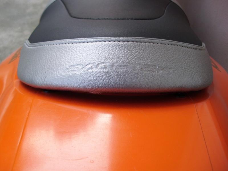 [VENDU] Selle confort bagster kawasaki z1000 de 2003/2006 Selle_10