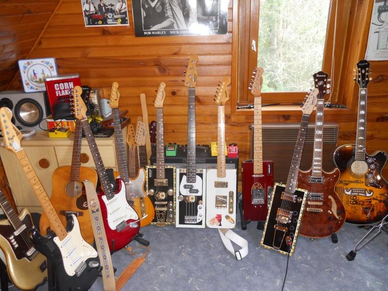 votre guitare préférée Dscn2210