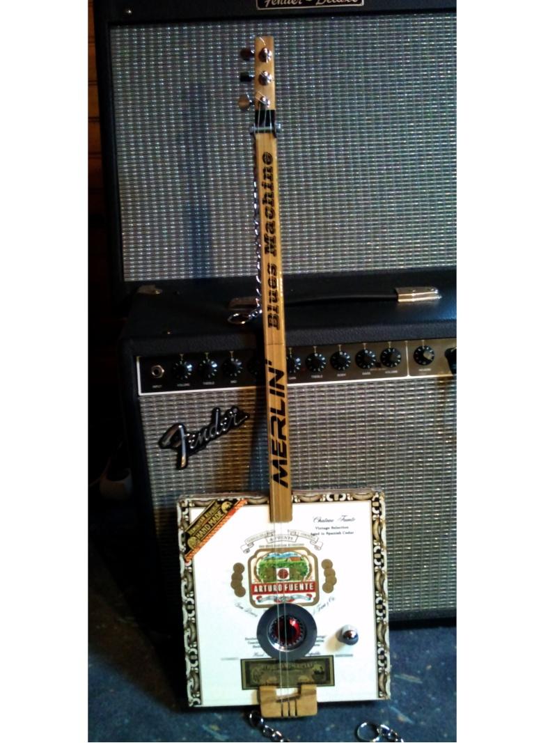 Cigar Box Guitar - Page 2 Mbm611