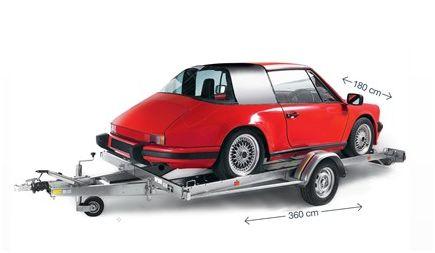 911 Targa Limousine... ?! Targa10