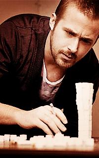 Ryan Gosling ▬ 200*320 60149710