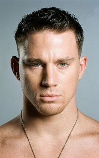 Channing Tatum ♣ 200*320 Channi20