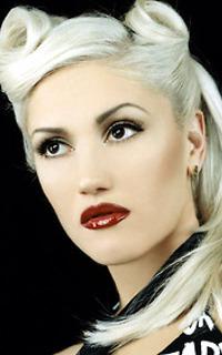 Gwen Stefani ↔ 200*320 Gwen310