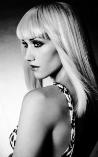 Gwen Stefani ↔ 200*320 Gwen410