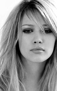 Hilary Duff - 200*320 Hillar10