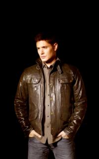 Jensen Ackles • 200x320 Jensen11