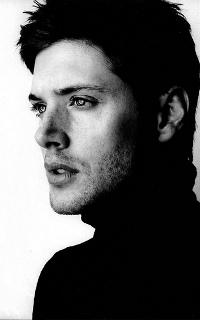 Jensen Ackles • 200x320 Jensen14