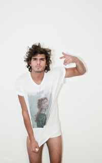 Marlon Teixeira ↔ 200*320 Marlon11