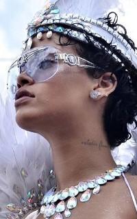Rihanna - 200*320 Rihann12