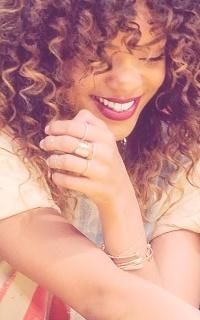 Rihanna - 200*320 Rihann14