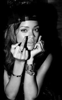 Rihanna - 200*320 Rihann16