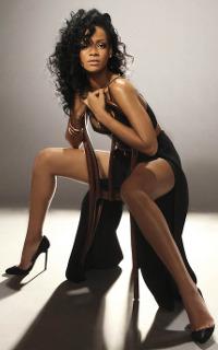 Rihanna - 200*320 Rihann17