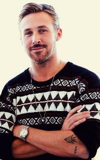 Ryan Gosling ▬ 200*320 Ryan210