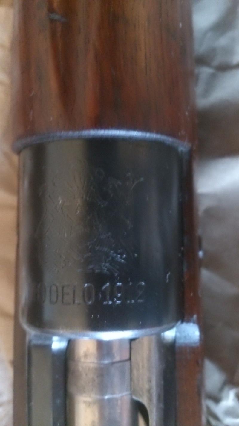 Mauser Chilien 1912 Dsc_0534