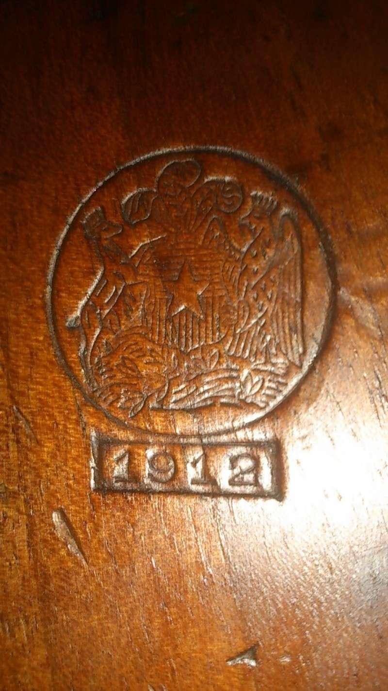 Mauser Chilien 1912 Dsc_0535
